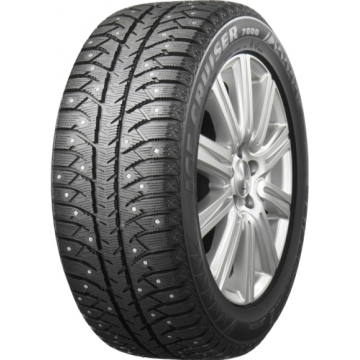 Bridgestone Ice Cruiser 7000 245/70 R16 107T