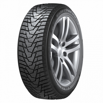 Hankook Winter I*Pike RS2 W429 205/60 R16 96T