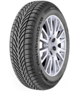 BFGoodrich G-Force Winter